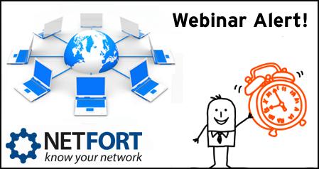 netfort-webinar