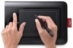wacom_tablets red hat enterprise linux 6.4 beta support